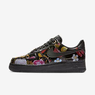 b1a908c794 Nike Air Force 1 '07 LXX Floral