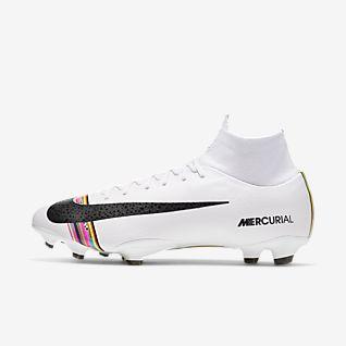 d4e9473d19 Comprar en línea zapatos, ropa y artículos de Ronaldo (CR7). Nike.com ES