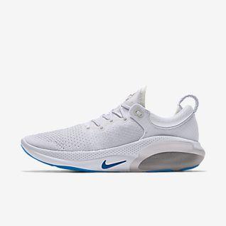 Hombre Nike By You Zapatillas. ES