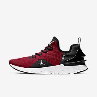 Liquidation Boutique Damen Air Jordan Schuhe Nike 6 Vi Retro