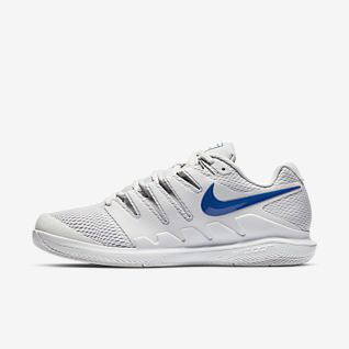 2d4ac2ac17e8 NikeCourt Air Zoom Vapor X