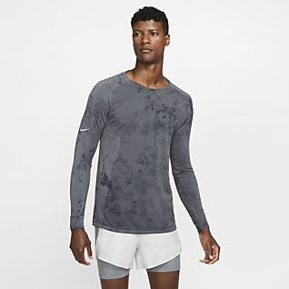 f41f06711 Hommes Maillots manches longues. Nike.com FR