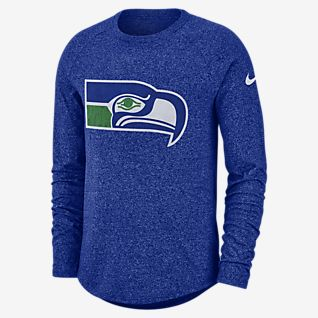 the latest 6de99 b7ba7 Seattle Seahawks Jerseys, Apparel & Gear. Nike.com