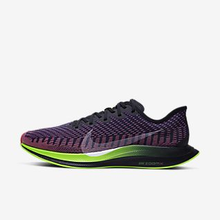 new appearance casual shoes classic Erstehe Schuhe für Herren im-Shop. Nike DE