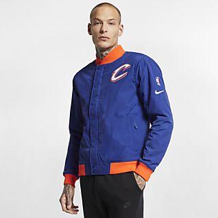 good selling detailing clearance sale Maillots d'équipe et équipement Cleveland Cavaliers. Nike FR