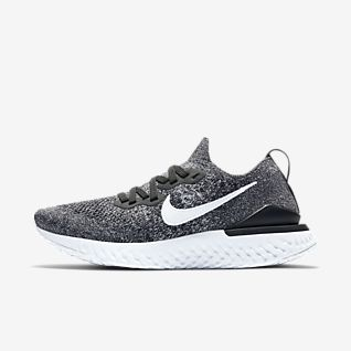 more photos 23fcd b0474 Nike Flyknit Trainers & Shoes. Nike.com CA