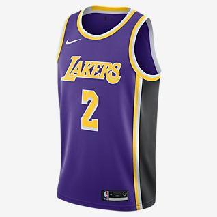 buy popular eb482 39171 NBA Teams Swingman Jerseys. Nike.com