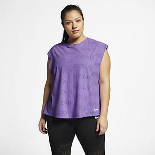 c865f8e2bc96 Purple. Nike.com
