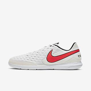 Comprar zapatos de futbol Tiempo. Nike MX