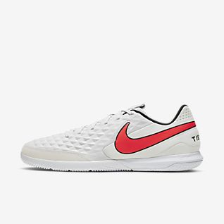 Kaufe Fussball Hallenschuhe Nike De