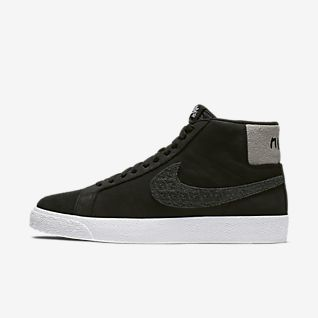 5feeb4073f3140 Buty Sportowe Nike Blazer. Nike.com PL