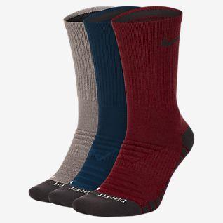 sleek best website best sneakers Socks. Nike.com