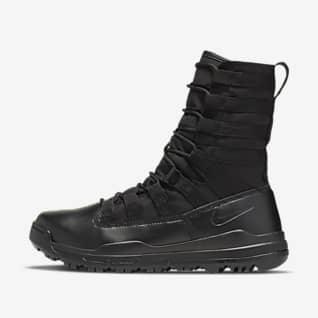 Men\u0027s Boots. Nike.com