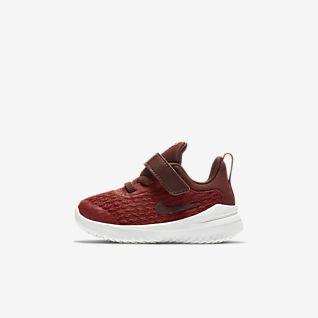 Comprar Nike Rival