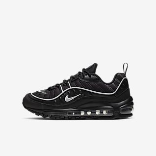 Buy Nike Airmax 97 Off White online at Best Price