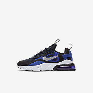 Air Max Trainers. Nike {country_code}