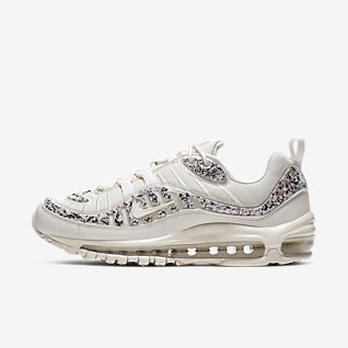 hot sale online dbaa0 9a794 Women's Nike Air Max Shoes. Nike.com SG