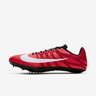 Nike Herren Zoom 2k Leichtathletikschuhe Leichtathletik