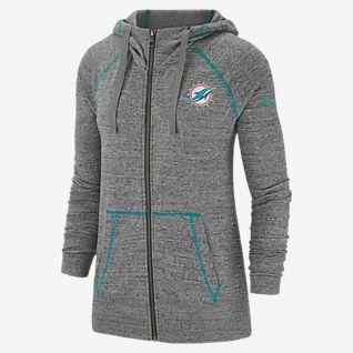 642ac137 Miami Dolphins Jerseys, Apparel & Gear. Nike.com