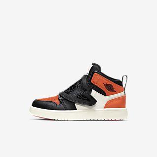 billig Outlet Schweiz Damen Nike Air Jordan 6 Retro Hoch Top