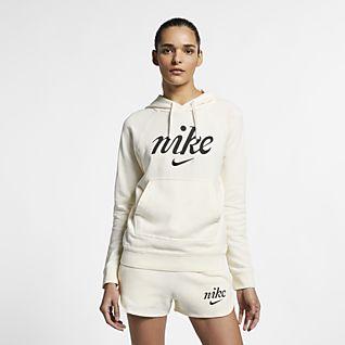 a7740444473e Women's Sweatshirts & Hoodies. Nike.com GB