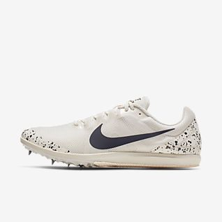 Comprar Nike Zoom Rival D 10
