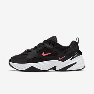 ca3e5bb2 Nuevos Productos Mujer. Nike.com ES