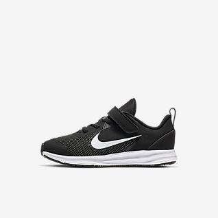 womens wide width nike shoes