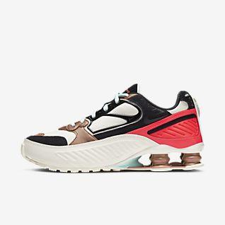 Laufschuhe Beliebte Damenschuhe,Mountain Running Schuhe