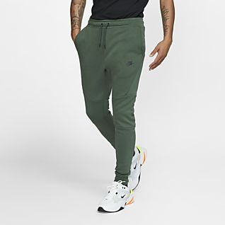 wholesale sales ever popular limited guantity Men's Pants & Tights. Nike.com