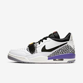 sélection premium a6212 d2489 Hommes Jordan. Nike.com FR