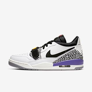 sélection premium 30db4 74176 Hommes Jordan. Nike.com FR