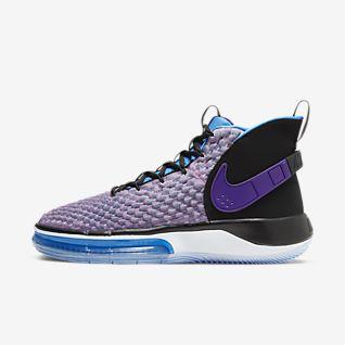 Sale Basketball Schuhe. Nike DE