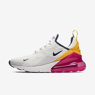 6bb030f8791 Women's Nike Shoes Sale. Nike.com