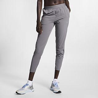 top-rated newest fashion design a great variety of models Women's Joggers & Sweatpants. Nike.com