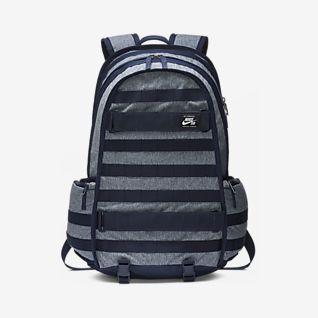 499f5d00a79 Men's Backpacks & Bags. Nike.com