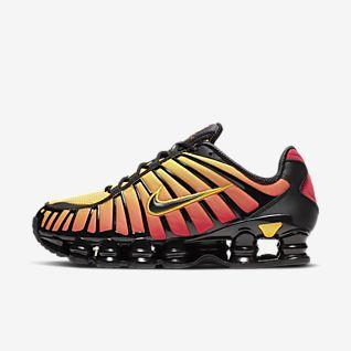 nike uomo scarpe