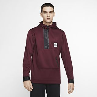 64424fc28a5ca Hommes Sweats À Capuche Et Sweat-shirts. Nike.com FR