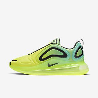 f086cf30c0 Sale Shoes. Nike.com