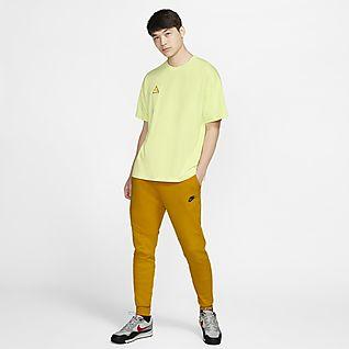 Tank Tops und T Shirts für Herren. Nike CH
