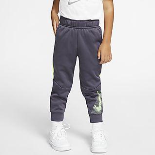 Details zu Nike Camo Cuffed Swoosh Jogger Sweatpants jogginghose Jogging Hose NEU Olive