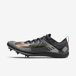 Nike Flex 2016 Rn Youth Running Shoe Grey Girls Authorized