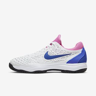 Top Rated Nike Air Zoom Vapor X Carpet Mens Tennis Shoes