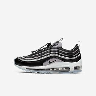 Nike Air Max 97 Shoes.