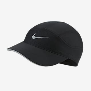 Hommes Casquettes et autres. Nike BE