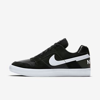 best price shop best sellers new style Promotions Skate Chaussures. Nike.com MA