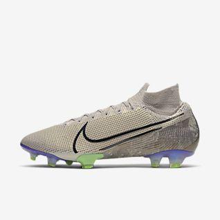 scarpe nike uomo calcio mercurial