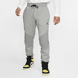 Men's Joggers & Sweatpants.