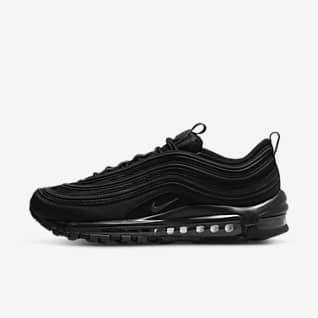 scarpe 97 nike