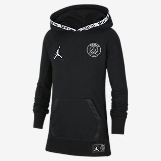 premium selection 0bffb 065d8 Boys' Jordan Tops & T-Shirts. Nike.com